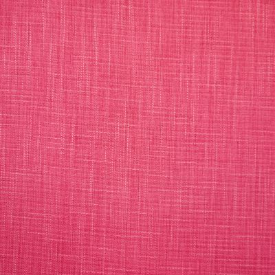 Strawberry Milkshake Chenille Upholstery Fabric - Enzo 2272