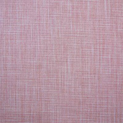 Pale Orchid Chenille Upholstery Fabric - Enzo 2273