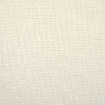 Flaked Almond Chenille Upholstery Fabric - Enzo 2274