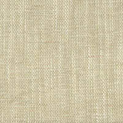 Stone Mullion Chenille Upholstery Fabric - Tempo 3494