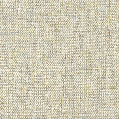 Salt Flats Chenille Upholstery Fabric - Tempo 3495