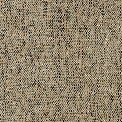 Tree House Chenille Upholstery Fabric - Tempo 3496