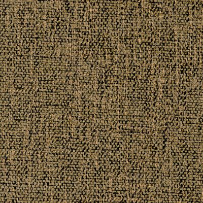 Bark Chippings Chenille Upholstery Fabric - Tempo 3497