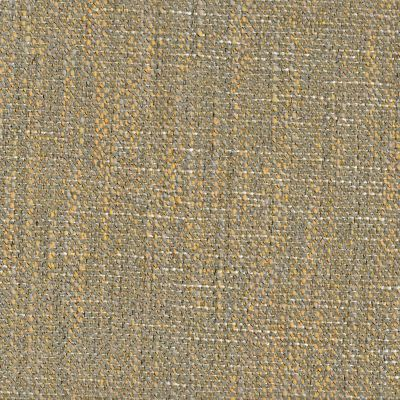 Fresh Ideas Chenille Upholstery Fabric - Tempo 3499