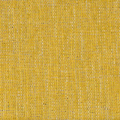 Solar Flare Chenille Upholstery Fabric - Tempo 3500