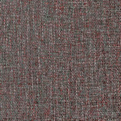 Brooding Intent Chenille Upholstery Fabric - Tempo 3504