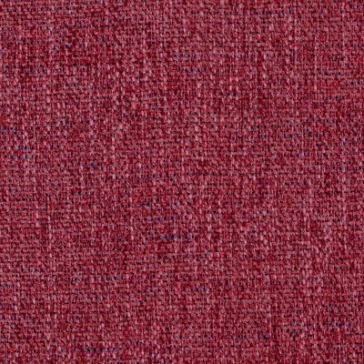 Rhubarb Crumble Chenille Upholstery Fabric - Tempo 3506