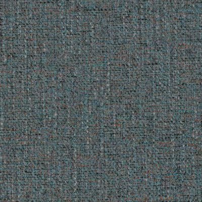 Shady Spot Chenille Upholstery Fabric - Tempo 3510