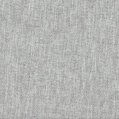 Frozen Assets Chenille Upholstery Fabric - Tempo 3513