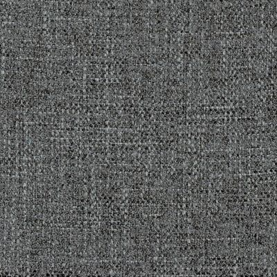 Turbo Charged Chenille Upholstery Fabric - Tempo 3514