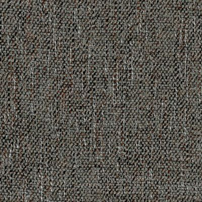Grey Squirrel Chenille Upholstery Fabric - Tempo 3515