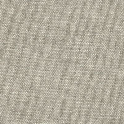 Brief Encounter Flat Weave Upholstery Fabric - Concerto 3716