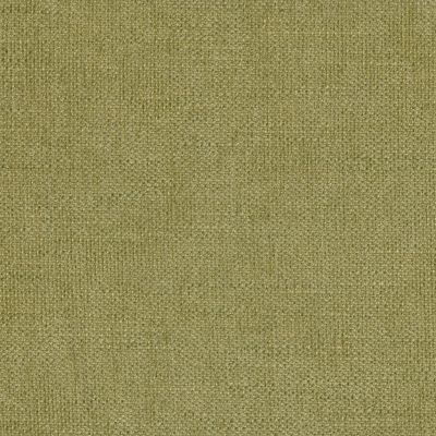 Hedge Fund Flat Weave Upholstery Fabric - Concerto 3722