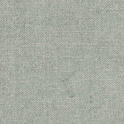 Sneak Preview Flat Weave Upholstery Fabric - Concerto 3737