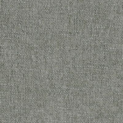 Great Expectations Flat Weave Upholstery Fabric - Concerto 3738