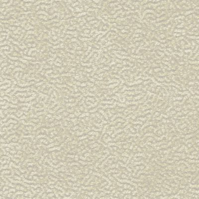 Swan's Wing Chenille Upholstery Fabric - Retro 3445