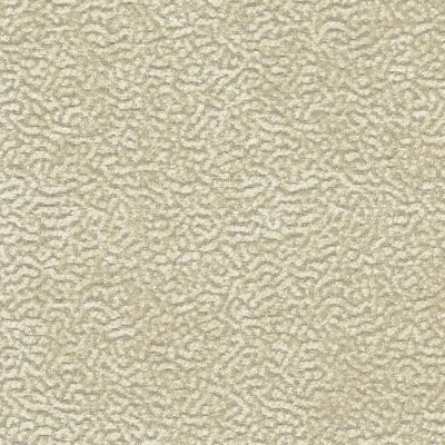 Chantilly Lace Chenille Upholstery Fabric - Retro 3446