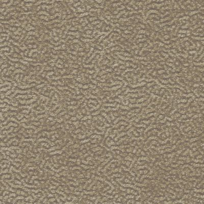Petrified Forest Chenille Upholstery Fabric - Retro 3447