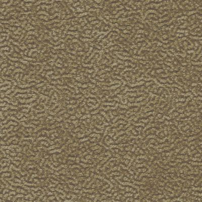 Arthur's Seat Chenille Upholstery Fabric - Retro 3448