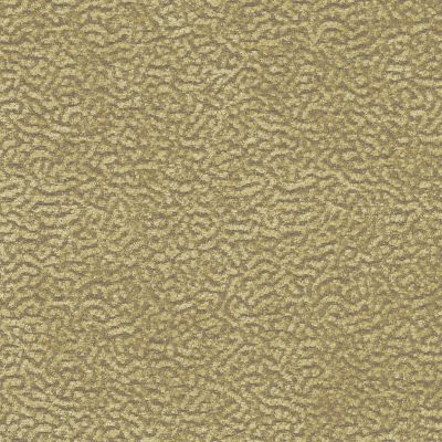 Crop Circle Chenille Upholstery Fabric - Retro 3449