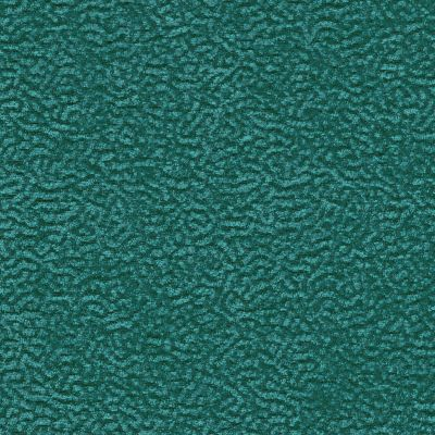Montego Bay Chenille Upholstery Fabric - Retro 3457