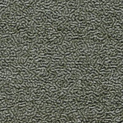 Twilight Zone Chenille Upholstery Fabric - Retro 3466