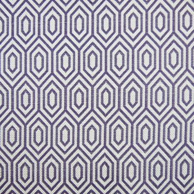 Myrtle Bloom Flat Weave Upholstery Fabric - Galileo 3027