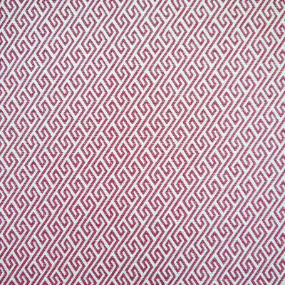 Plum Pudding Flat Weave Upholstery Fabric - Galileo 3029