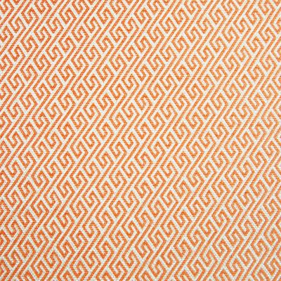 Darling Clementine Flat Weave Upholstery Fabric - Galileo 3035