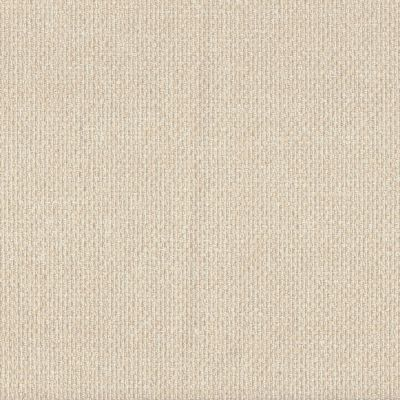Tortilla Wrap Velvet Upholstery Fabric - Pronto 3319