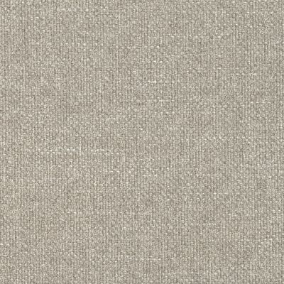 Sea Salt Velvet Upholstery Fabric - Pronto 3321