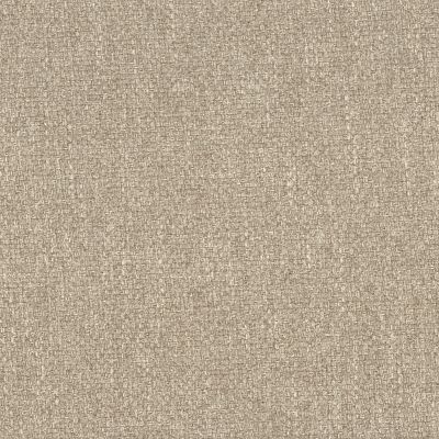 Yorkshire Pudding Velvet Upholstery Fabric - Pronto 3322