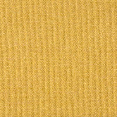 Bumble Bee Velvet Upholstery Fabric - Pronto 3325