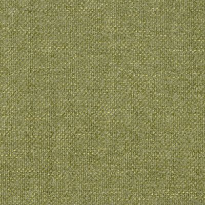 Marsh Grass Velvet Upholstery Fabric - Pronto 3326