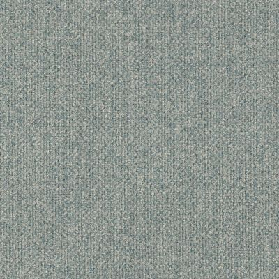 Wild Swimming Velvet Upholstery Fabric - Pronto 3328