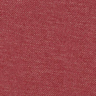 Fireside Red Velvet Upholstery Fabric - Pronto 3329