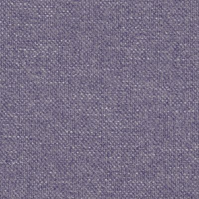 Sea Holly Velvet Upholstery Fabric - Pronto 3330