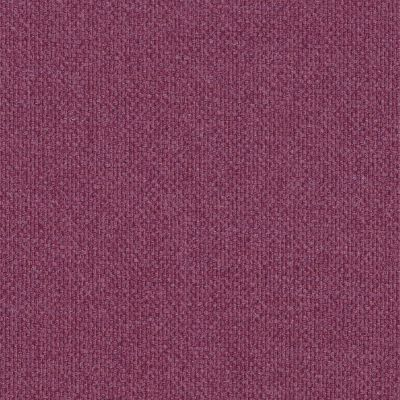 Raspberry Ripple Velvet Upholstery Fabric - Pronto 3331