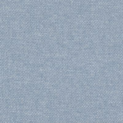Tobago Bay Velvet Upholstery Fabric - Pronto 3333