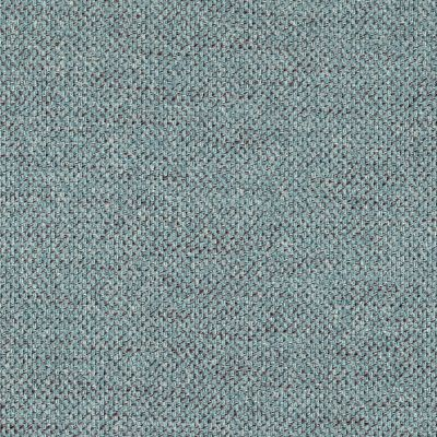 Forget Me Not Velvet Upholstery Fabric - Pronto 3334