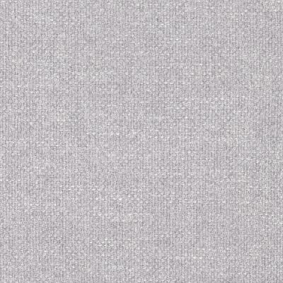 Silver Shadow Velvet Upholstery Fabric - Pronto 3335