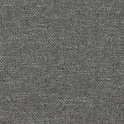 Partial Eclipse Velvet Upholstery Fabric - Pronto 3339