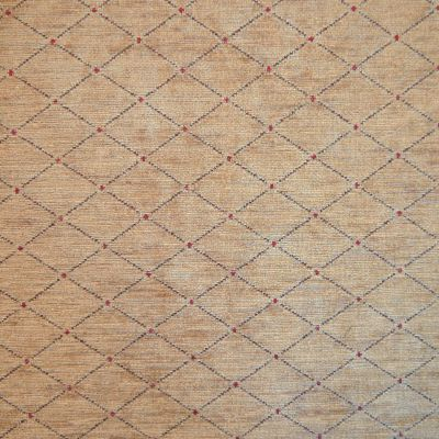 Porcini Chenille Upholstery Fabric - Palazzo 2726
