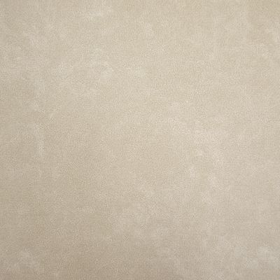 Washed Linen Faux Leather Upholstery Fabric - Turin 2971