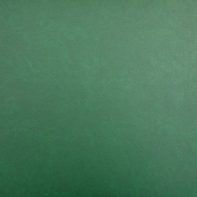 Emerald Isle Faux Leather Upholstery Fabric - Turin 2979