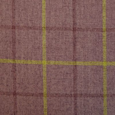 Sprig O'Heather Chenille Upholstery Fabric - Tartufo 2760