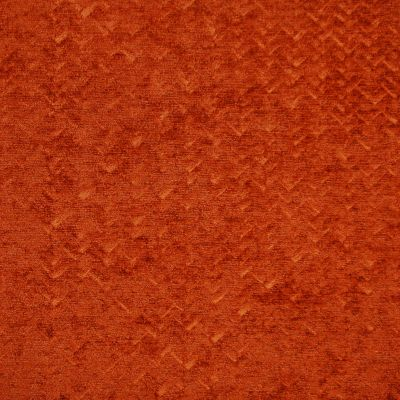 Sweet Potato Velvet Upholstery Fabric - Valentino 3858