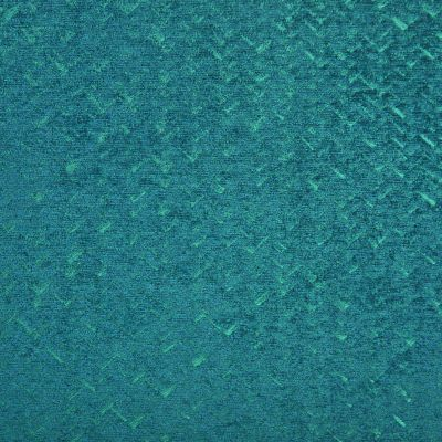 Fisher King Velvet Upholstery Fabric - Valentino 3866