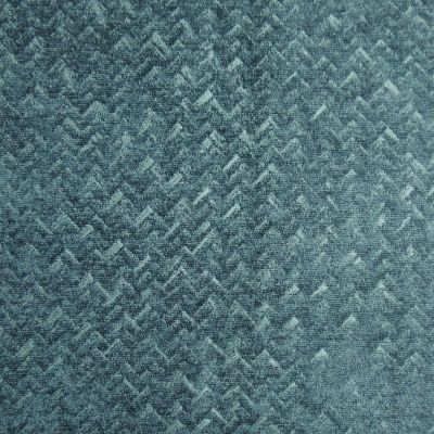 Free Diving Velvet Upholstery Fabric - Valentino 3868
