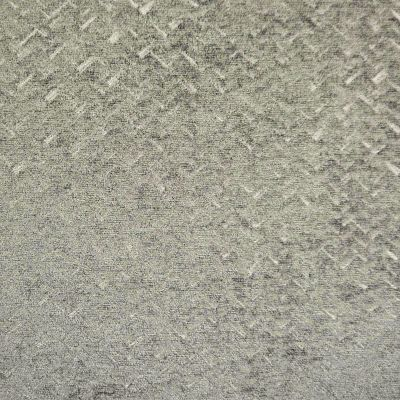 Hard Shoulder Velvet Upholstery Fabric - Valentino 3874